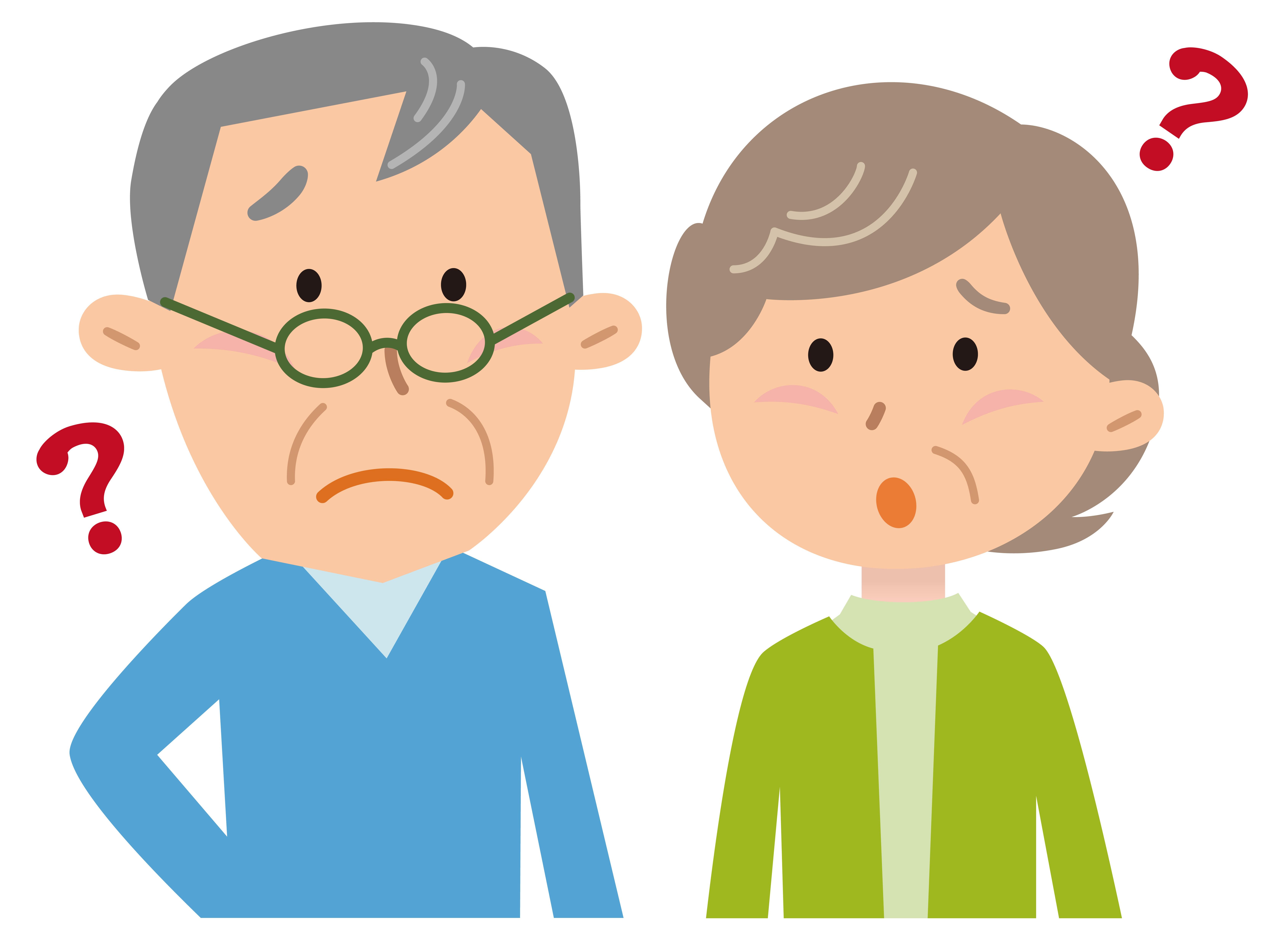 遺産分割において成年後見人を選任する場合