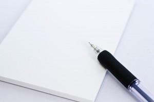 PPW_memotosya-pen-thumb-1000xauto-13198