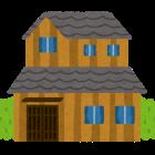 配偶者の短期居住権