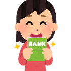 家族信託で銀行口座を開設する方法の研修
