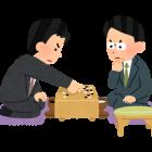 法曹囲碁大会での快挙