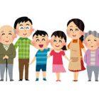遺産分割協議と特別代理人
